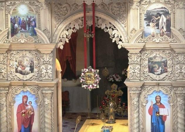 ahtung-altar